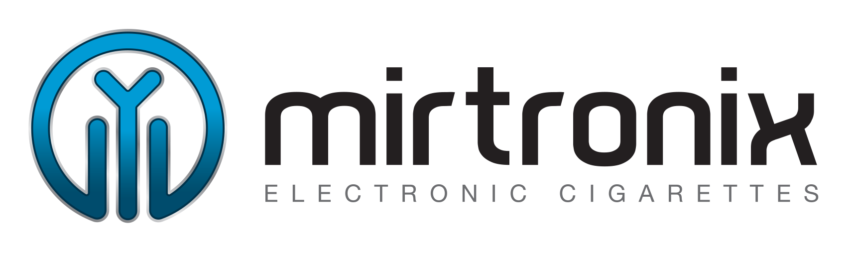 Mirtronix